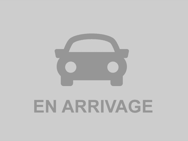 Peugeot PARTNER 5 PLACES 1.9 DIESEL
